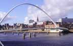 photo of newcastle
