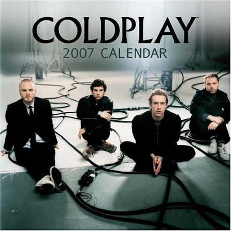 http://www.southshields-sanddancers.co.uk/photos_posters/coldplay_calendar_photo.jpg