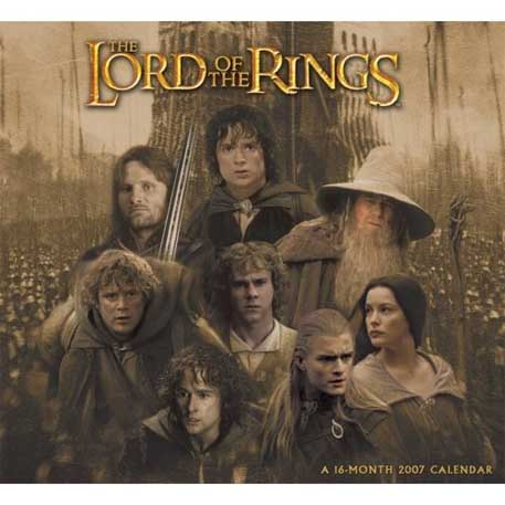 lord_of_the_rings_calendar_photo.jpg