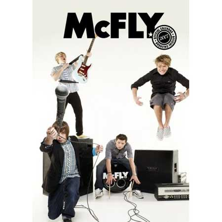 http://www.southshields-sanddancers.co.uk/photos_posters/mcfly_calendar_photo.jpg