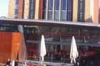 picture of the baltic centre gateshead tyne & wear